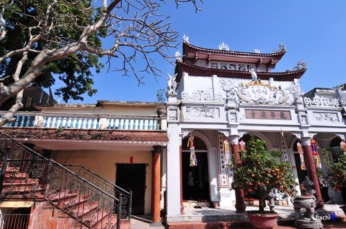Pho Linh Pagoda-1