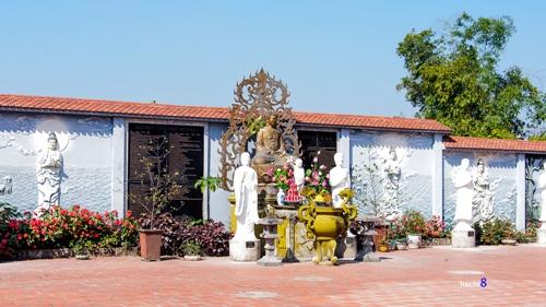 Pho Linh Pagoda-4