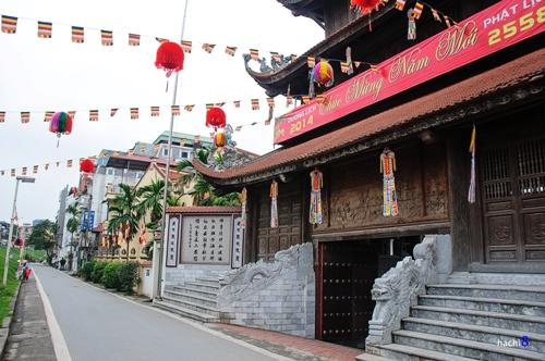 Tu Lien Pagoda-3