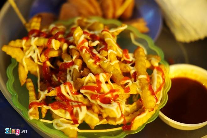 Enjoy food in Hanoi-05