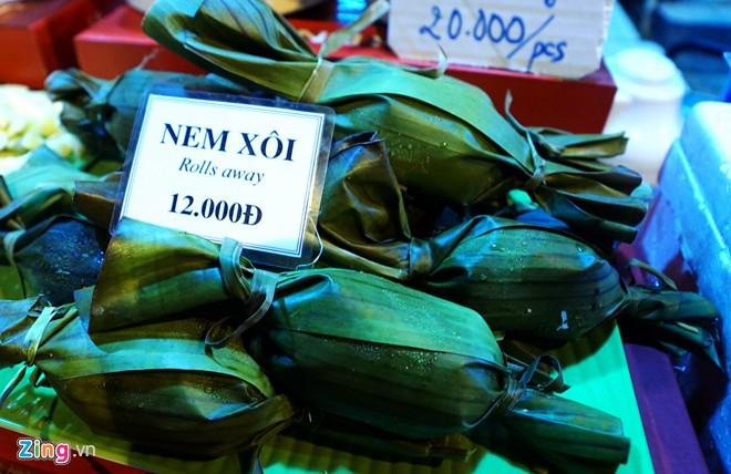 Enjoy food in Hanoi-14