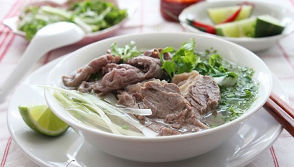 Hanoi's culinary attraction-03