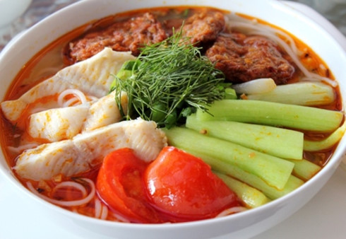 haiphong-fish-noodle-soup