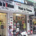 Dinh Liet Street