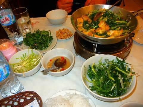 Cá chép gạo cá cuộn giấy