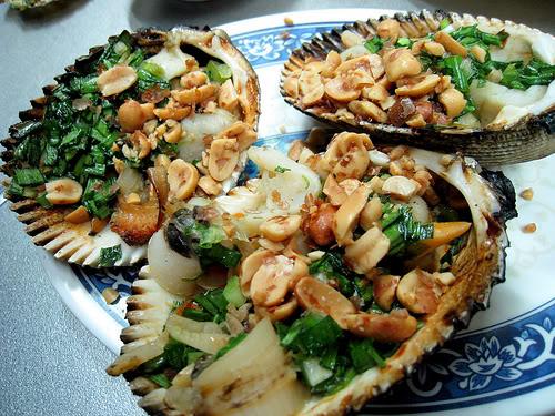 Hanoi-cuisine-walk-4
