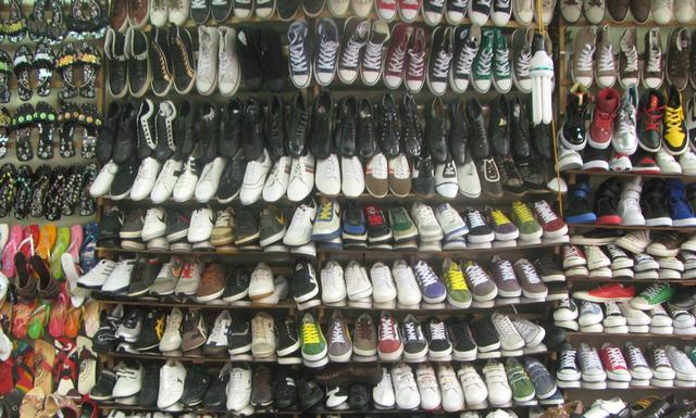 Buy Shoes Cheap Price