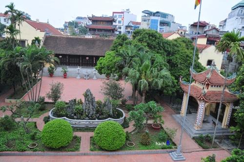 Tu Lien Pagoda-9