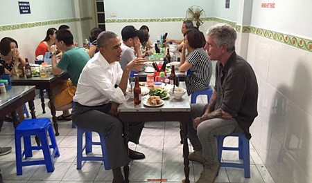 barack-obama-and-his-meal