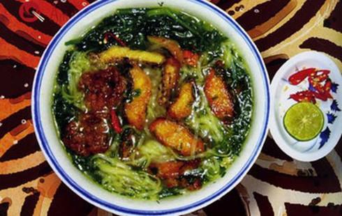 Кинь-как-рыба-суп
