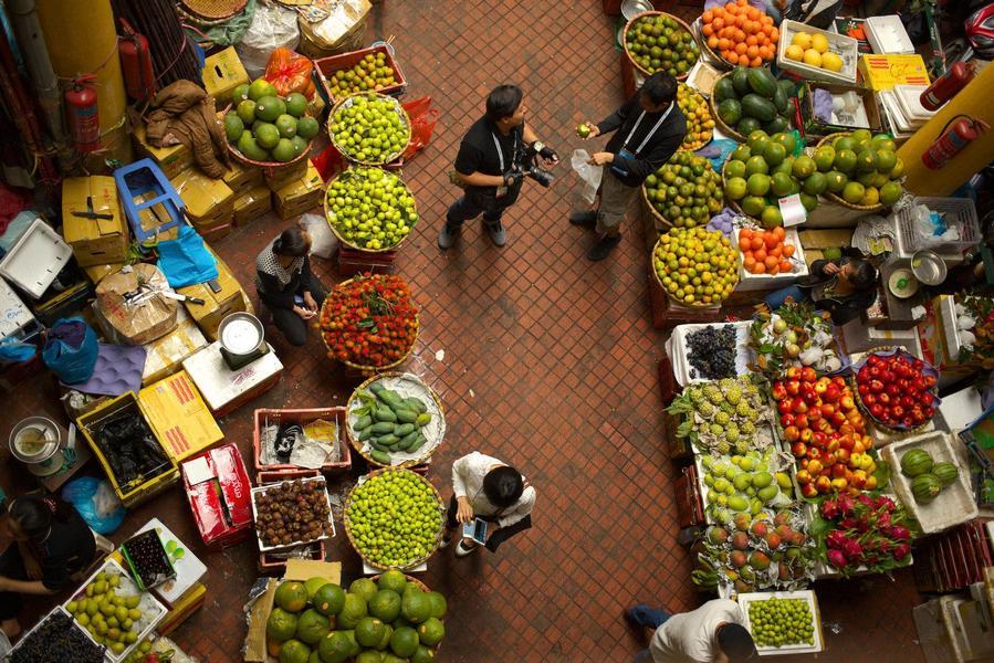Hom Markt-2